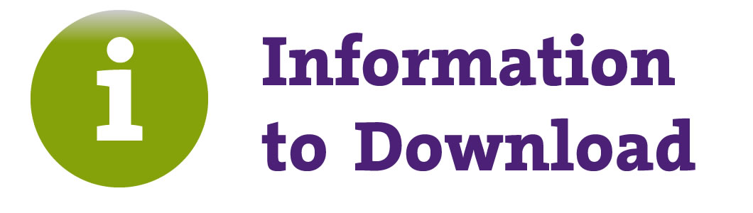 Ripon and District Scouts - Information Downloads